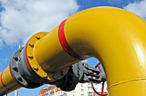 Отсутствие российского газа угрожает урожаю на украине - «новости дня»