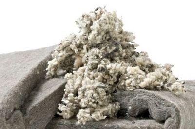 Овцы помогут в домашнем энергосбережении