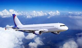 Пассажир хотел взорвать самолет в екатеринбурге
