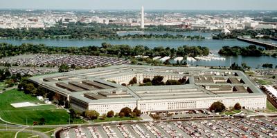 Пентагон ищет возможность ускорить операции в ираке и сирии - «военные действия»