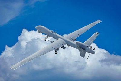 Пентагон вынужден отказаться от разработки новых ударных беспилотников - «военные действия»