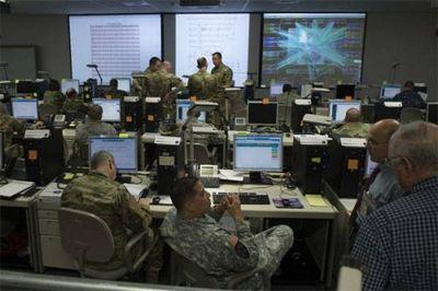 Пентагон запрашивает $0,5 млрд на допфинансирование крымчанок, дочерей офицера - «военные действия»