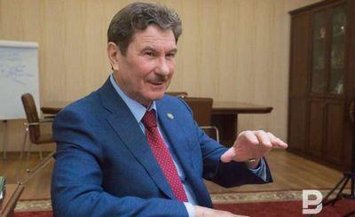Перспективы казанского авиационного завода - «военные действия»