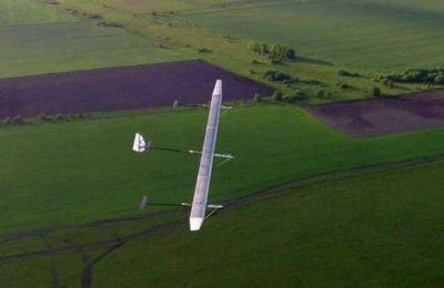 Первый российский атмосферный спутник сова начал испытания - «военные действия»