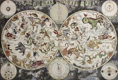 Почему астрология неможет быть наукой?