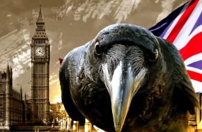 Почему россия пощадила лондон в ответных мерах? - «новости дня»