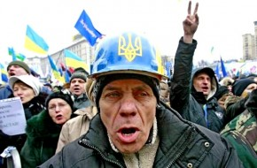 Польша вводит налог на украинцев - «новости дня»