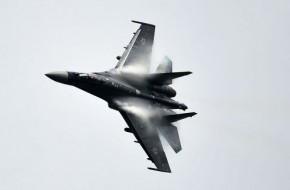 После операции в сирии российские су-35 стали нужны всем - «новости дня»