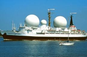 Последний корабль космического флота: секретный проект ссср - «новости дня»