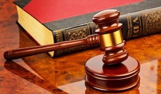 Предъявлено обвинение работнику сгоревшего ульяновского сизо