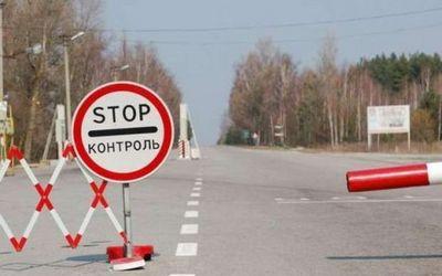 Представители народной милиции лнр рассказывают о провокациях киевских силовиков в районе кпп золотое - «военные действия»