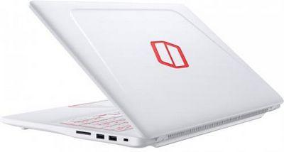 Представлены первые игровые ноутбуки samsung: notebook odyssey