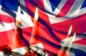 Прийти по-английски. когда британцы и русские воевали друг с другом - «новости дня»