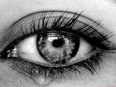 Призрачный «дозор»