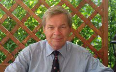 Профессор клесов отвечает на выпады против русской истории - «военные действия»