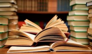 Проза vs поэзия. убийство на литературной почве
