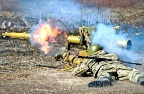 Ракета-электрочайник: каких «высот» дна достиг впк украины - «новости дня»