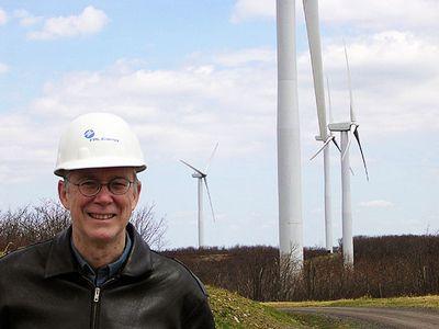 Распределенные электросети на возобновляемых источниках энергии жизнеспособны и экономически выгодны