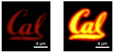 Разработана технология, позволяющая устранить дефекты материалов одноатомной толщины