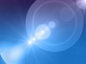 Революция в физике: производство солнечной энергии без традиционных фотоэлементов