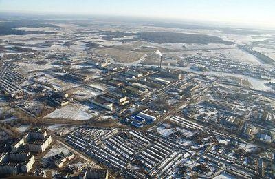 Резидент переславского технопарка получил золотую медаль международного салона в женеве