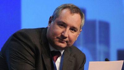 Рогозин о возможности повторения бомбардировок сербии: россия успокоит любого агрессора - «новости дня»