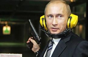 Россия нанесет удар первой (agora vox, франция) - «новости дня»