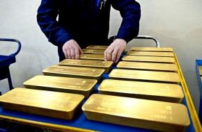 Россия ставит на золото - «новости дня»