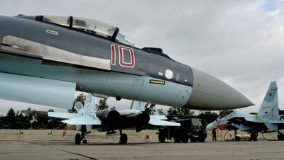Россия тайно направила в сирию очень весомый аргумент - «новости дня»