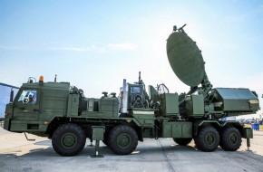 Российские системы рэб не позволят взлететь украинским ракетам - «новости дня»