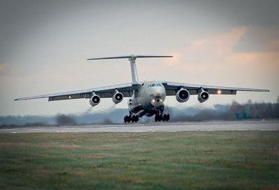 Российский авиадвигатель пд-14: возрождение промышленности