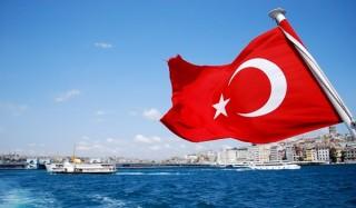 Ростуризм запретил продавать туры в турцию из-за угрозы терактов