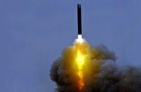 Рс-26 «рубеж»: озабоченность американцев можно понять - «новости дня»