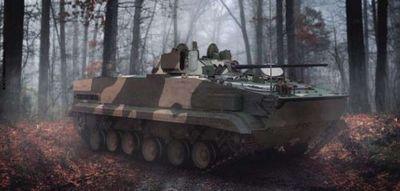Рыси и коршуны вместо тигров? - «военные действия»