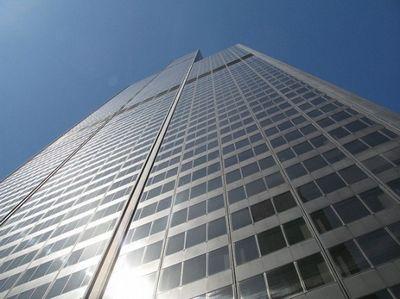 Самый высокий небоскреб сша станет солнечной электростанцией