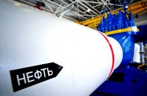 Санкции приведут к взрыву мирового нефтяного рынка - «новости дня»
