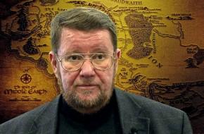 Сатановский: не мешайте российским профессионалам делать в сирии свою работу - «новости дня»
