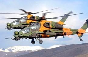Сбитый турецкий вертолет: россия приучает всех к новым правилам войны - «новости дня»