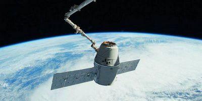 Сегодня разбился первый суборбитальный корабль spaceshiptwo