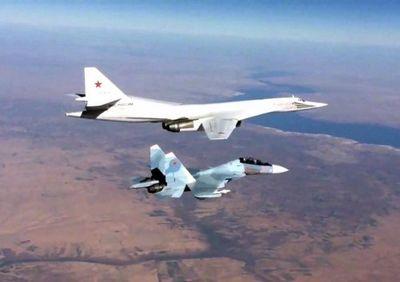 Шойгу сообщил российским законодателям о позитивных изменениях в сирии - «военные действия»