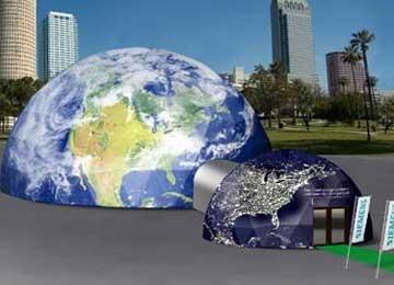 Smart grid шагает по планете