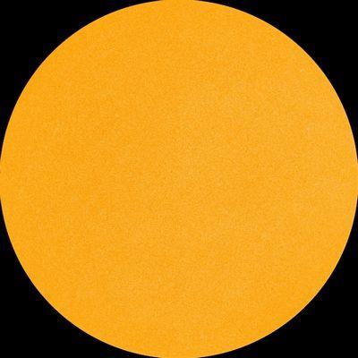 Солнце очистилось отпятен: грядет глубокий солнечный минимум