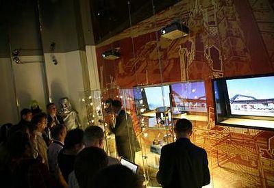Специалисты «рн-юганскнефтегаза» заняли первые места на научно-практической конференции