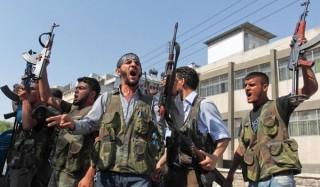 Спецназ египта уничтожил 150 боевиков иг в ливии