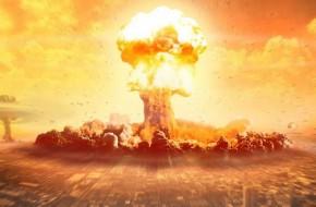 Сша предупредили россию об учениях по ее уничтожению - «новости дня»