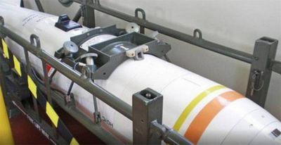 Сша вывозят тактическое ядерное оружие из турции - «военные действия»