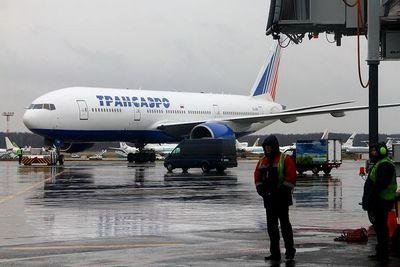 Стал известен разговор пилота пропавшего малазийского самолета с диспетчером