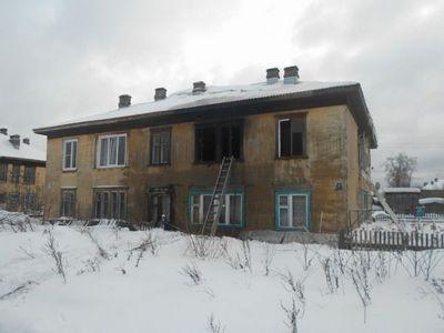 Страшная трагедия в кировской области