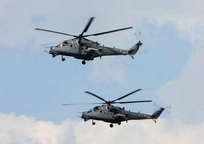 Сводка о ходе внезапной проверки войск в юво - «военные действия»