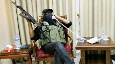 Телефонных террористов ожидает строгое наказание